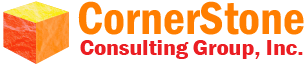 CornerStone Consulting Group